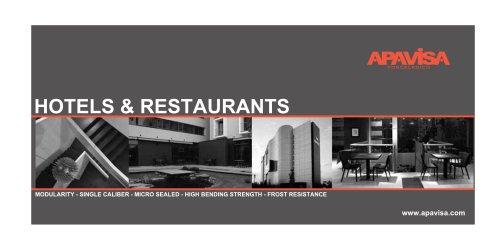 HOTELS (EN, IT)