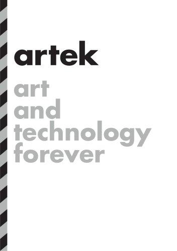 Artek Catalogue