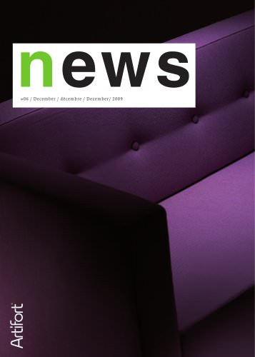 news #06