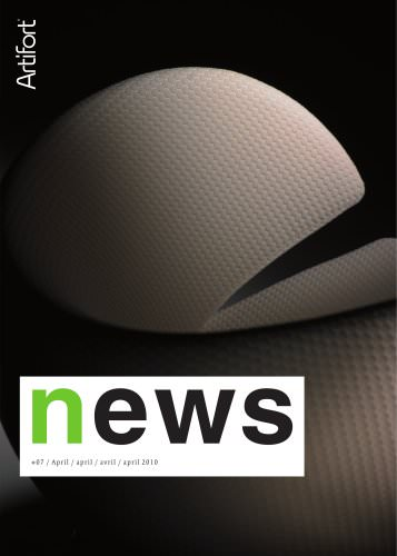news #07