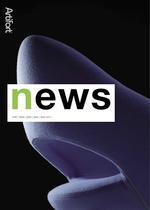 news #08