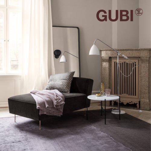 GUBI Brochure 2016