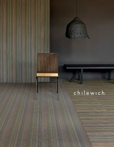 Chilewich Contract 2014-2015