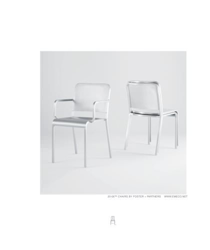 20-06 Chair