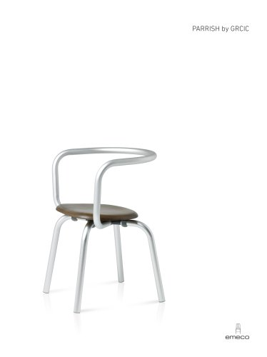 emeco-parrish-grcic_8407