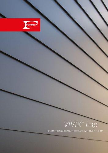 VIVIX® Lap