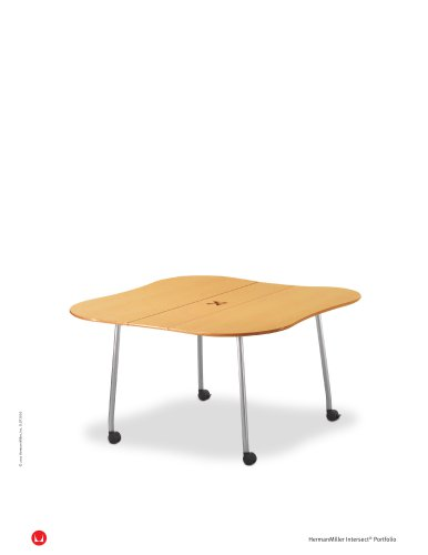 Intersect Group Furniture
