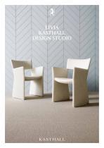LIVIA KASTHALL DESIGN STUDIO