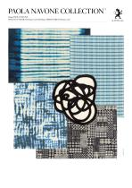 Paola Navone Collection
