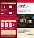 AURORA Security