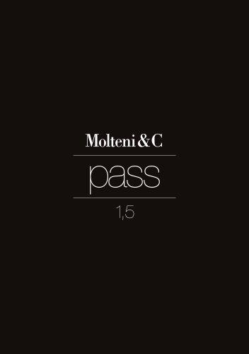 Pass 1,5