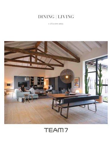 Dining-Living Book.pdf
