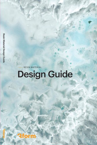 3form_Resin_Materials_Design_Guide