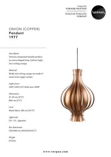 Onion_Copper_pendant