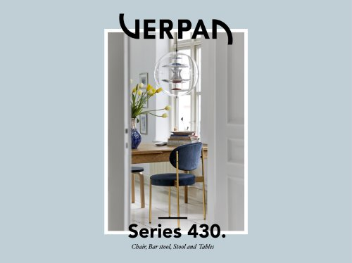 Series 430