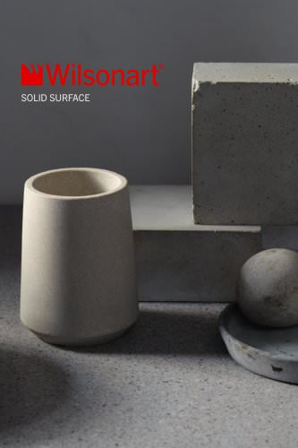 SOLID SURFACE (HOME)