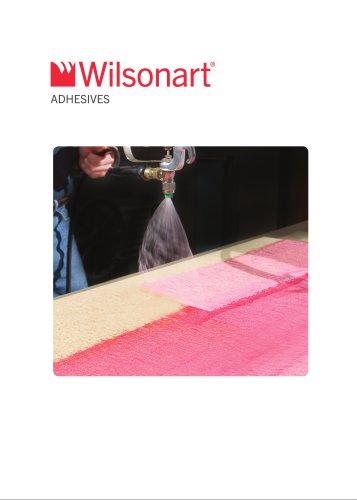 Wilsonart® Adhesives