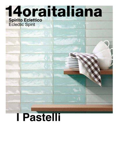 I Pastelli