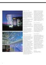 Sistemi di illuminazione per esterni 2009-2010 - 10