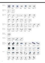 Sistemi di illuminazione per esterni 2009-2010 - 6