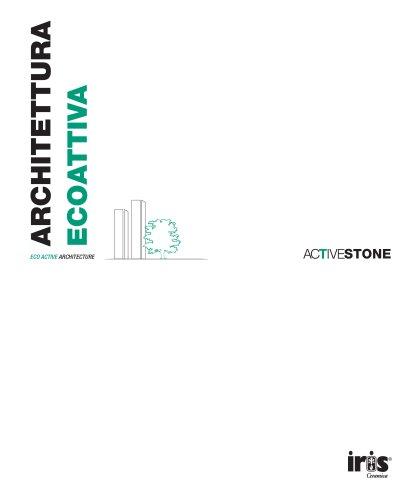 ACTIVE STONE