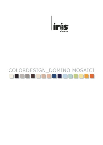 COLORDESIGN