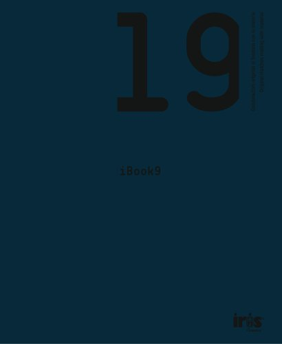 iBook 9