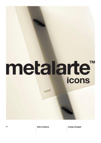 Metalarte