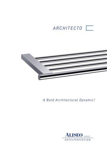 Aliseo Architecto