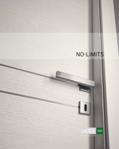NO-LIMITS