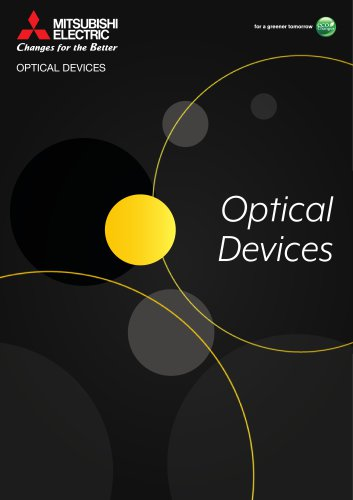 OPTICAL DEVICES