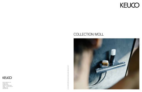 COLLECTION MOLL