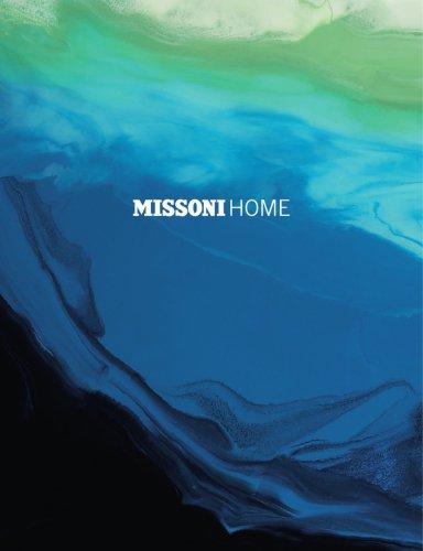 MISSONI HOME 2021