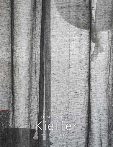 Kieffer 2016