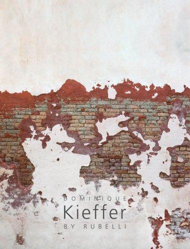 Kieffer 2017