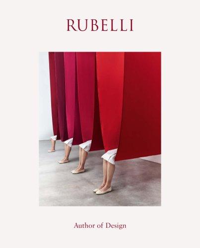 Rubelli and Rubelli Venezia - 2019