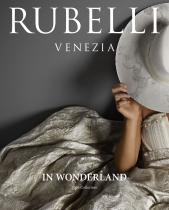 Rubelli Venezia 2016