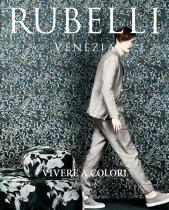 Rubelli Venezia 2017