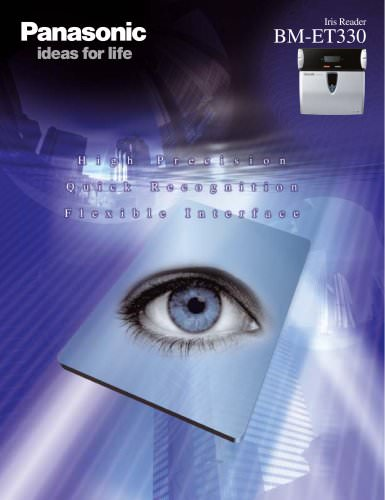 NTSC version