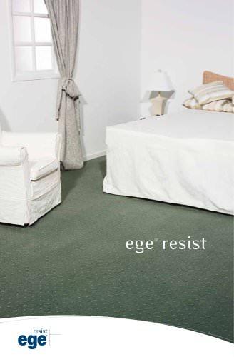 ege® resist