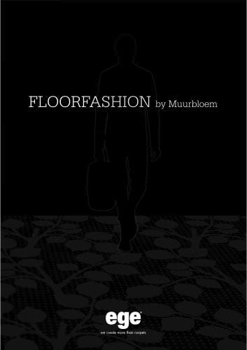 FLOORFASHION