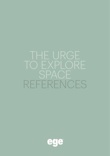 References catalogue