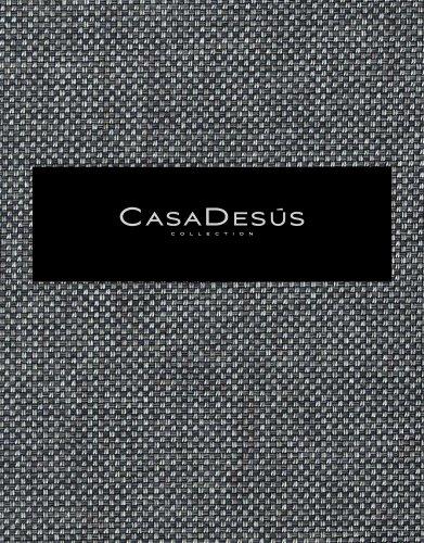 Casadesus 2010