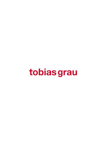 Tobias Grau Catalogue 2018 EU english