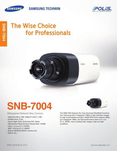 SNB-7004