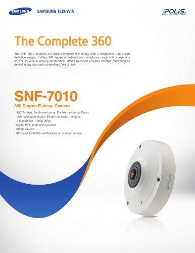 SNF-7010