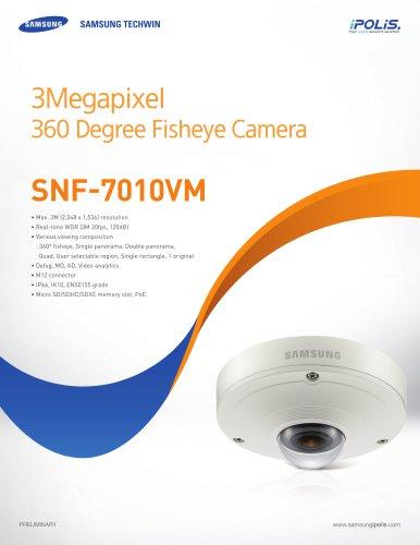 SNF-7010VM