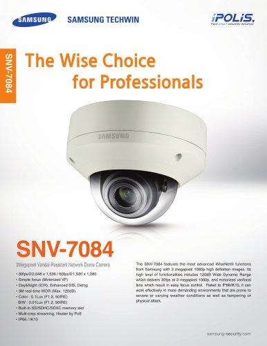 SNV-7084