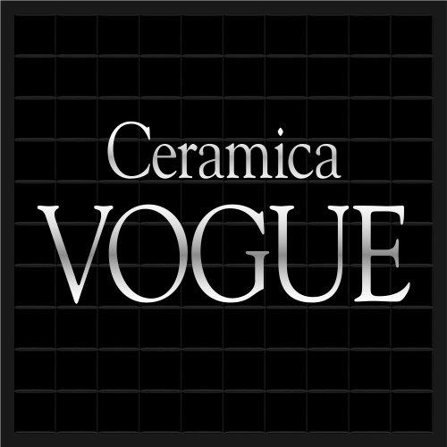 Catalogo Vogue