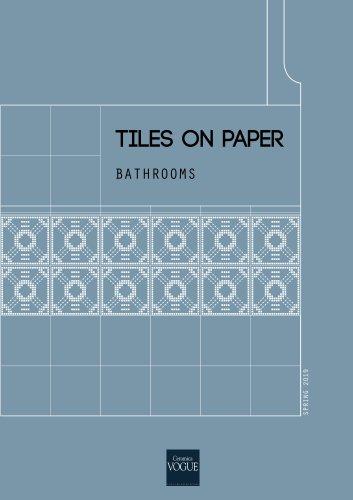 CER_VOGUE_TILES_ON_PAPER_BATHROOMS_SPRING2019